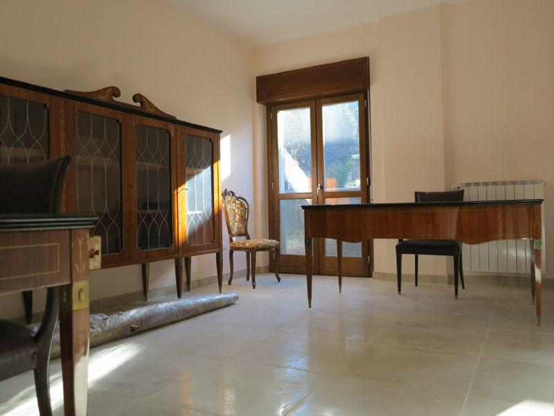 Appartamento in vendita a L'Aquila, 6 locali, Trattative riservate | Cambio Casa.it