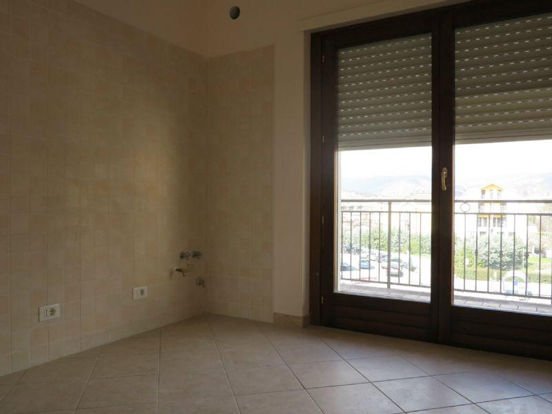 Appartamento in affitto a L'Aquila, 2 locali, prezzo € 700 | Cambio Casa.it