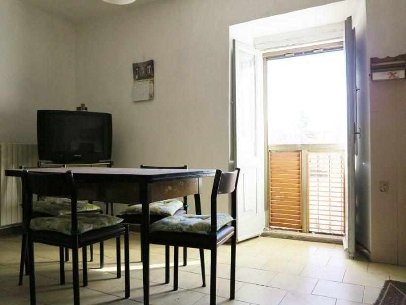 Soluzione Indipendente in vendita a Santo Stefano di Sessanio, 6 locali, Trattative riservate | Cambio Casa.it