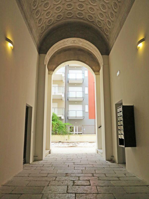 Appartamento in vendita a L'Aquila, 3 locali, prezzo € 109.000 | CambioCasa.it