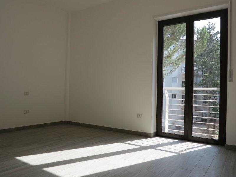 Appartamento in affitto a L'Aquila, 4 locali, Trattative riservate | Cambio Casa.it