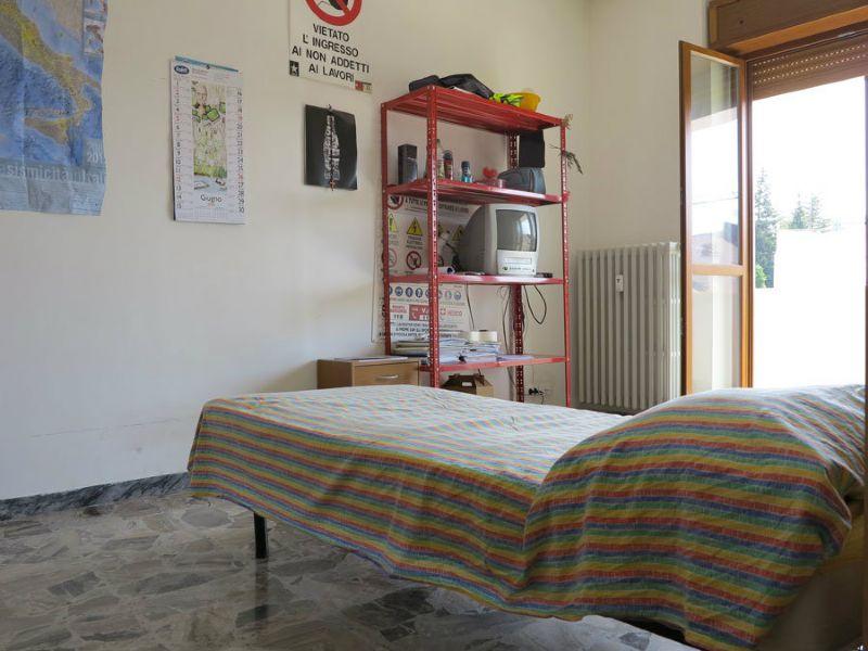 Appartamento in vendita a L'Aquila, 4 locali, prezzo € 140.000 | Cambio Casa.it