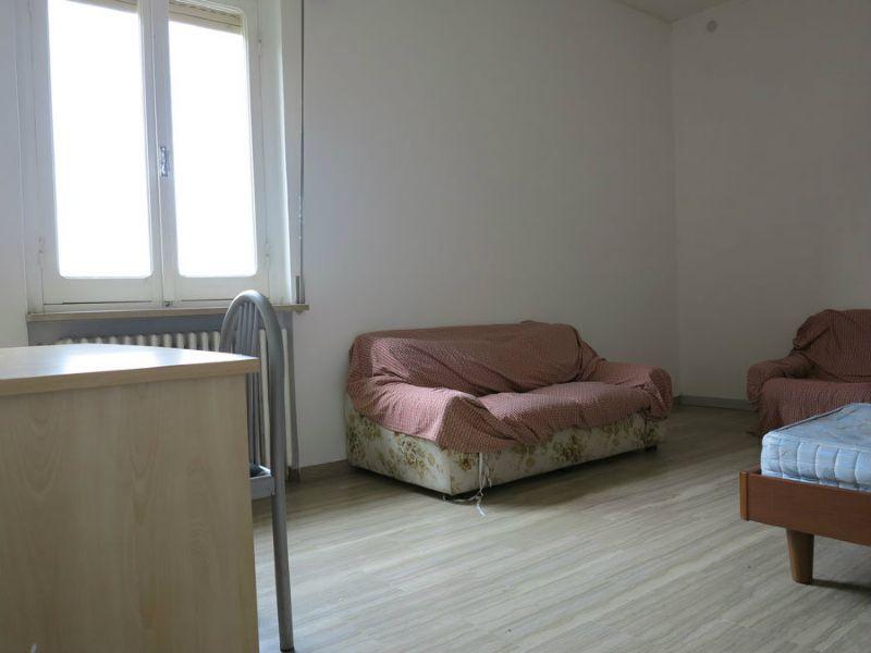 Soluzione Indipendente in affitto a L'Aquila, 5 locali, prezzo € 800 | Cambio Casa.it