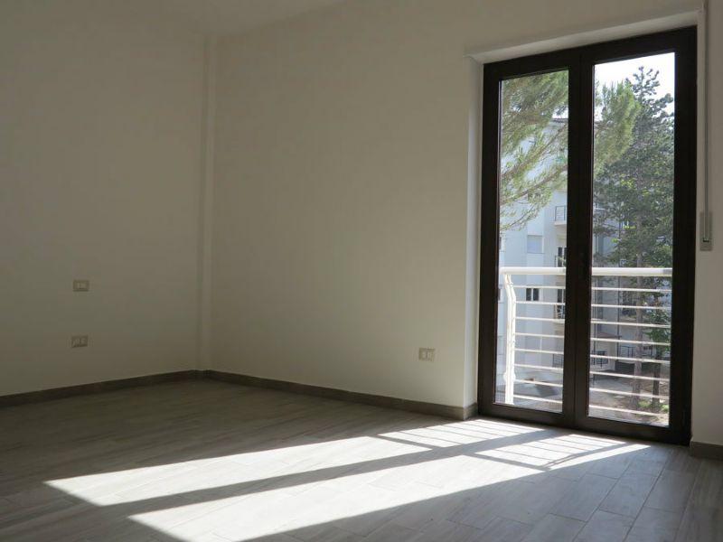 Ufficio / Studio in affitto a L'Aquila, 6 locali, prezzo € 1.000 | Cambio Casa.it