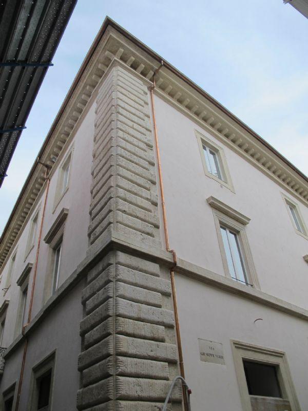 Altro in vendita a L'Aquila, 5 locali, Trattative riservate | Cambio Casa.it