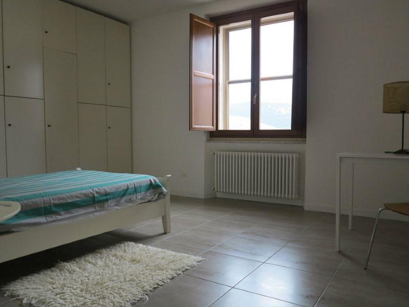 Appartamento in affitto a L'Aquila, 2 locali, prezzo € 500 | Cambio Casa.it