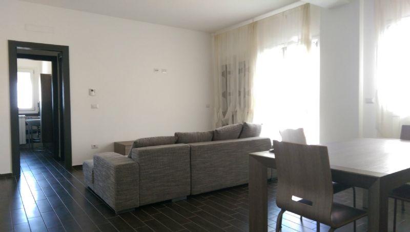 Appartamento in affitto a L'Aquila, 2 locali, prezzo € 450 | Cambio Casa.it