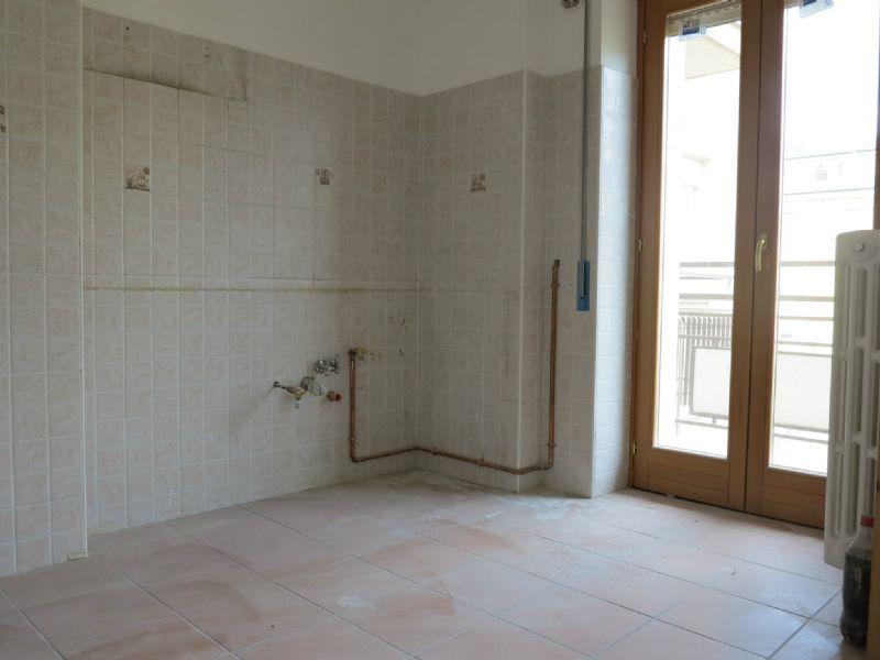 Appartamento in affitto a L'Aquila, 4 locali, prezzo € 500 | Cambio Casa.it