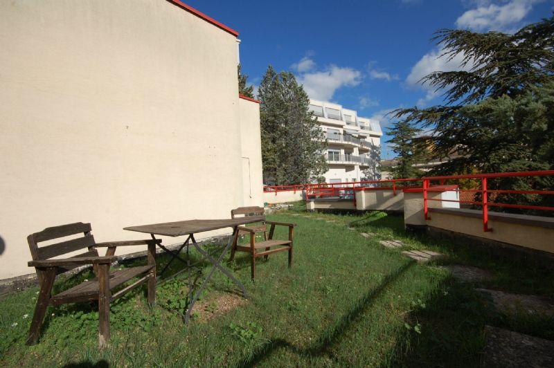 Appartamento in affitto a L'Aquila, 5 locali, prezzo € 600 | Cambio Casa.it