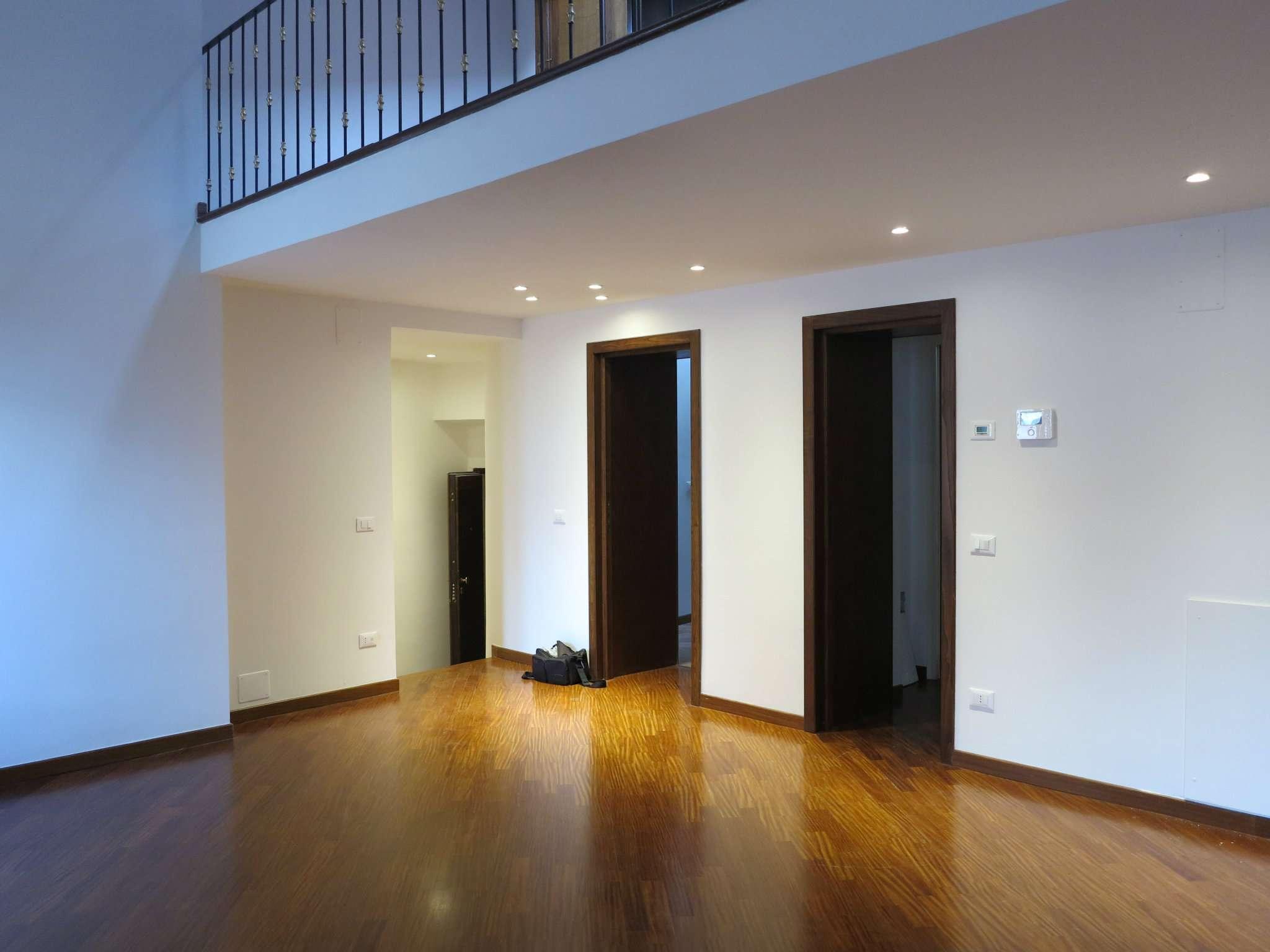 Appartamento in affitto a L'Aquila, 4 locali, prezzo € 650 | Cambio Casa.it