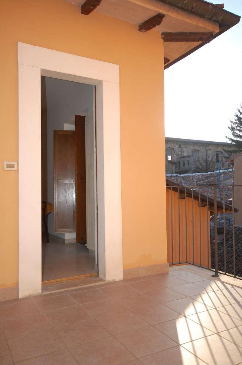 Appartamento in affitto a L'Aquila, 3 locali, prezzo € 650 | Cambio Casa.it