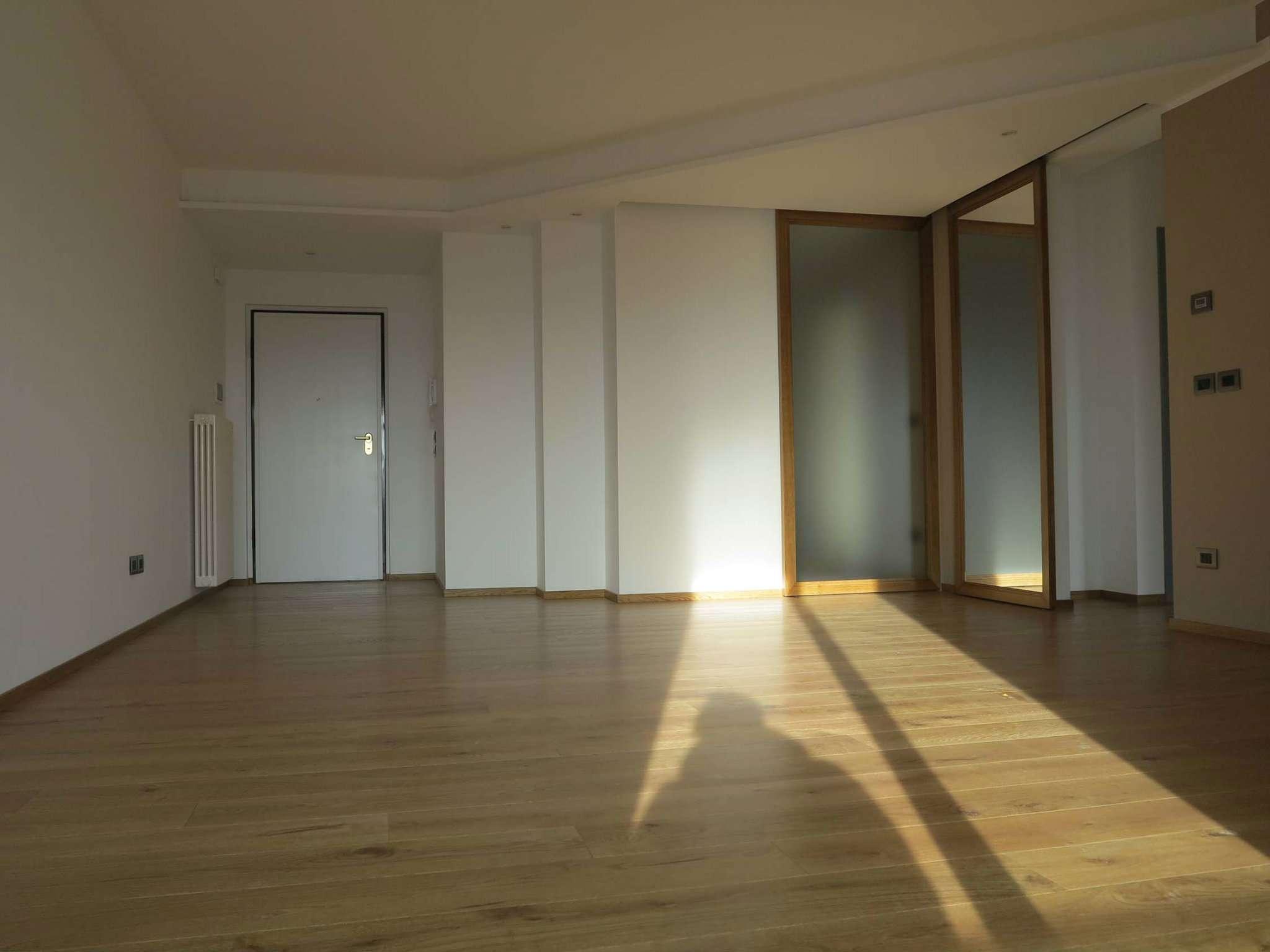 Appartamento in vendita a L'Aquila, 3 locali, prezzo € 230.000 | Cambio Casa.it