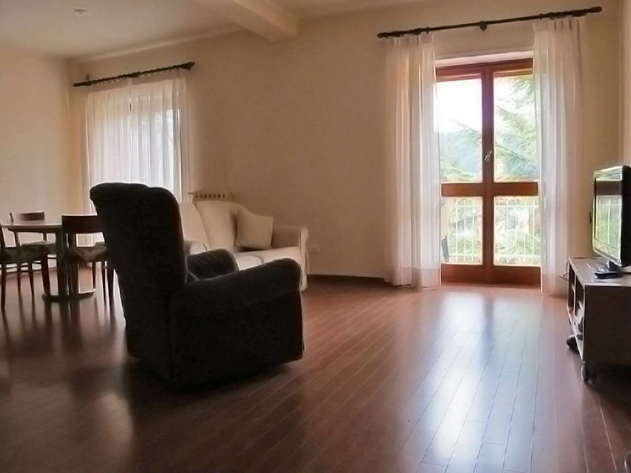 Appartamento in affitto a L'Aquila, 3 locali, prezzo € 550 | CambioCasa.it