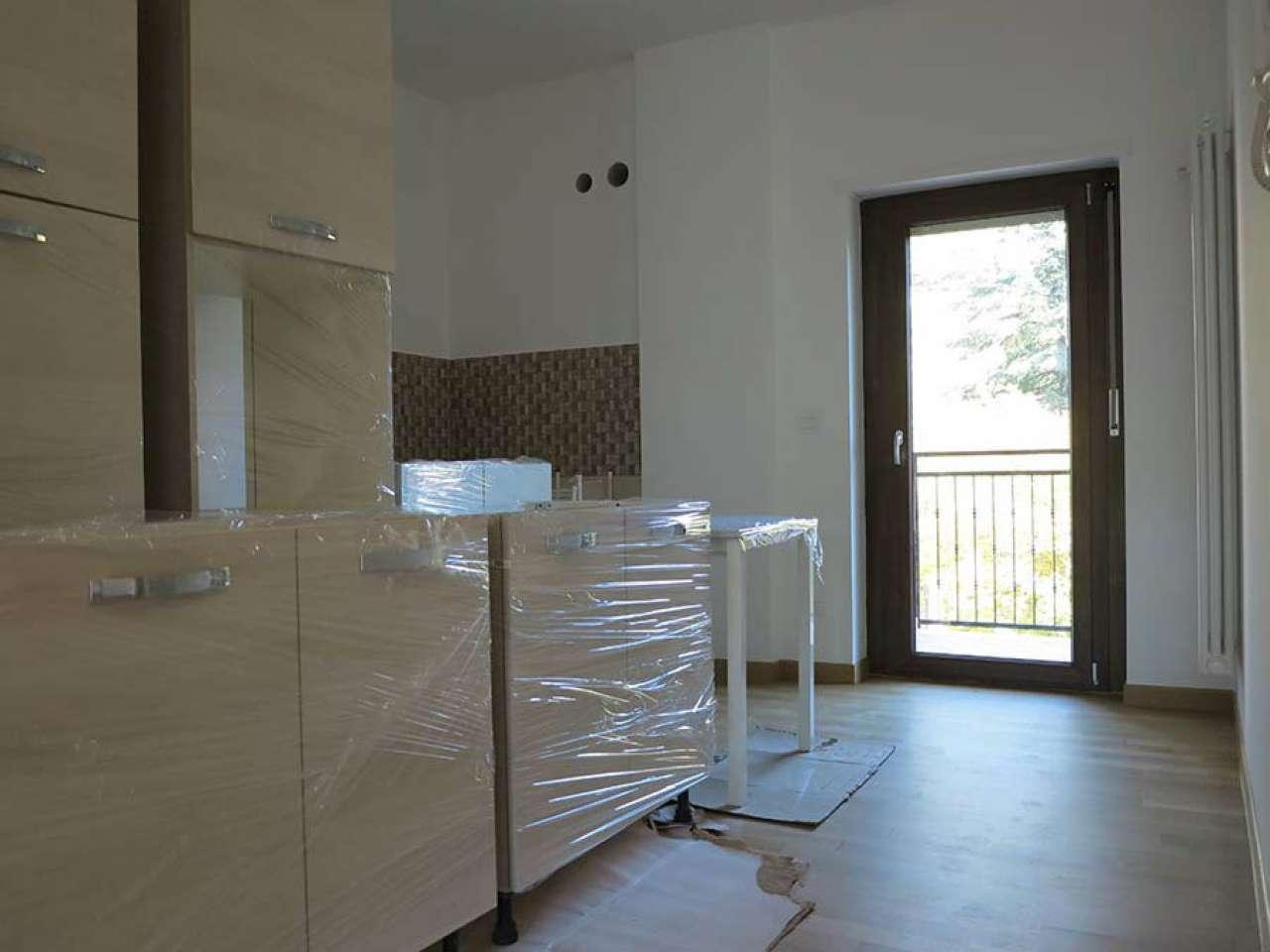 Appartamento in vendita a L'Aquila, 4 locali, Trattative riservate   CambioCasa.it