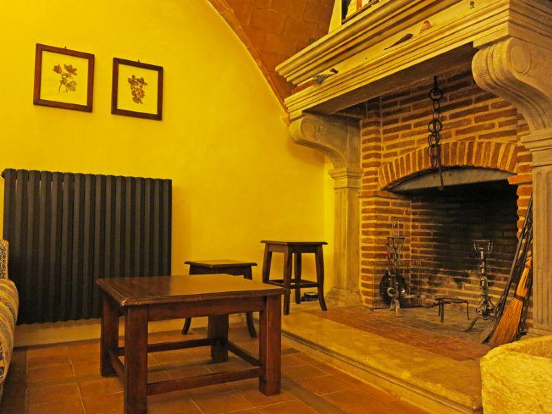 Altro in vendita a Santo Stefano di Sessanio, 3 locali, Trattative riservate | Cambio Casa.it
