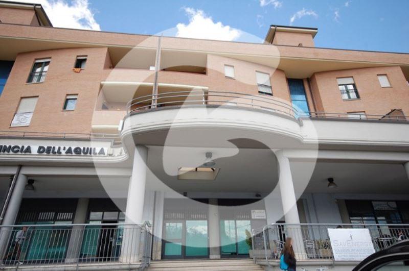 Attico / Mansarda in vendita a L'Aquila, 9999 locali, prezzo € 250.000 | Cambio Casa.it