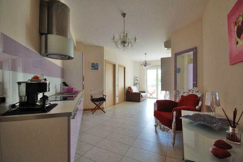 Appartamento in vendita a Alba Adriatica, 2 locali, Trattative riservate | CambioCasa.it