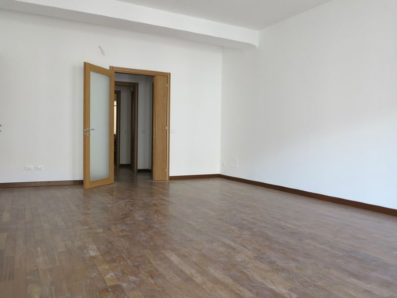 Appartamento in vendita a L'Aquila, 5 locali, Trattative riservate   Cambio Casa.it