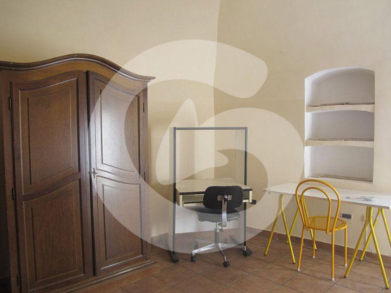 Soluzione Indipendente in vendita a L'Aquila, 5 locali, prezzo € 150.000 | CambioCasa.it