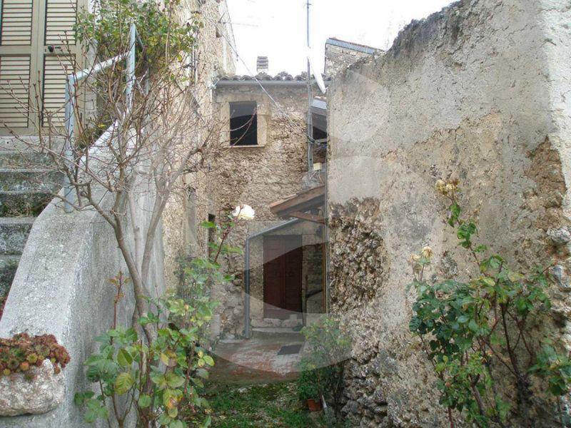 Altro in vendita a Calascio, 6 locali, prezzo € 75.000 | Cambio Casa.it