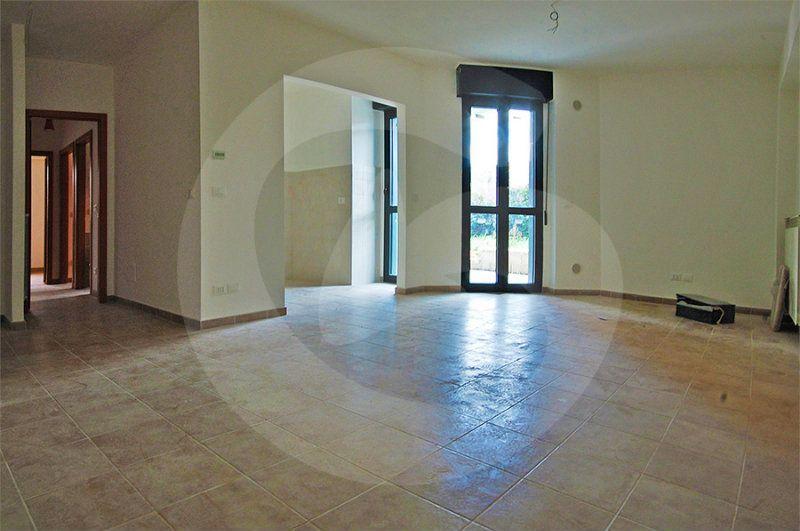 Appartamento in vendita a L'Aquila, 9999 locali, Trattative riservate | Cambio Casa.it