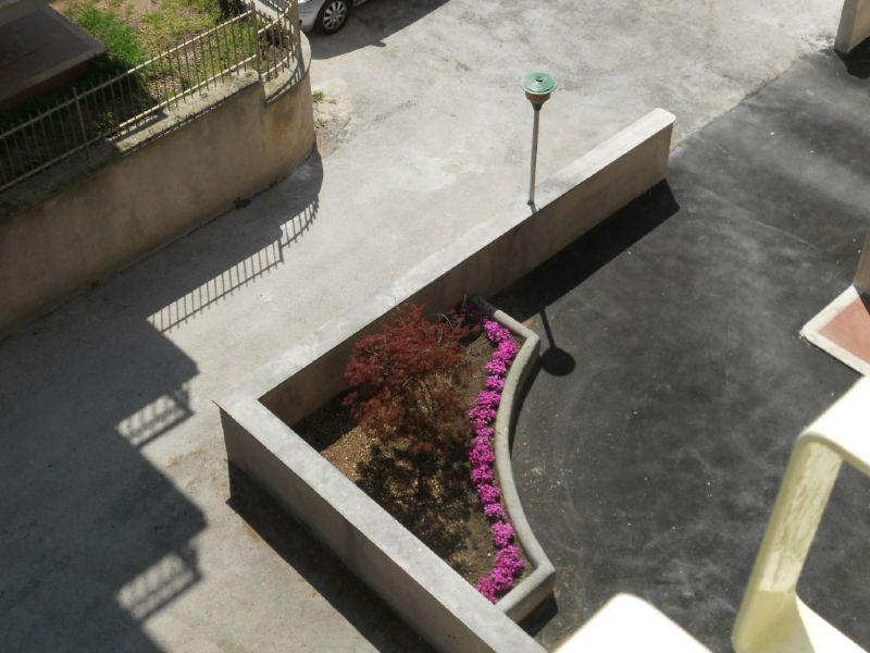 Appartamento in vendita a L'Aquila, 5 locali, Trattative riservate | Cambio Casa.it