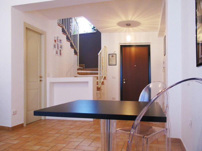 Villa a Schiera in vendita a L'Aquila, 6 locali, Trattative riservate | Cambio Casa.it