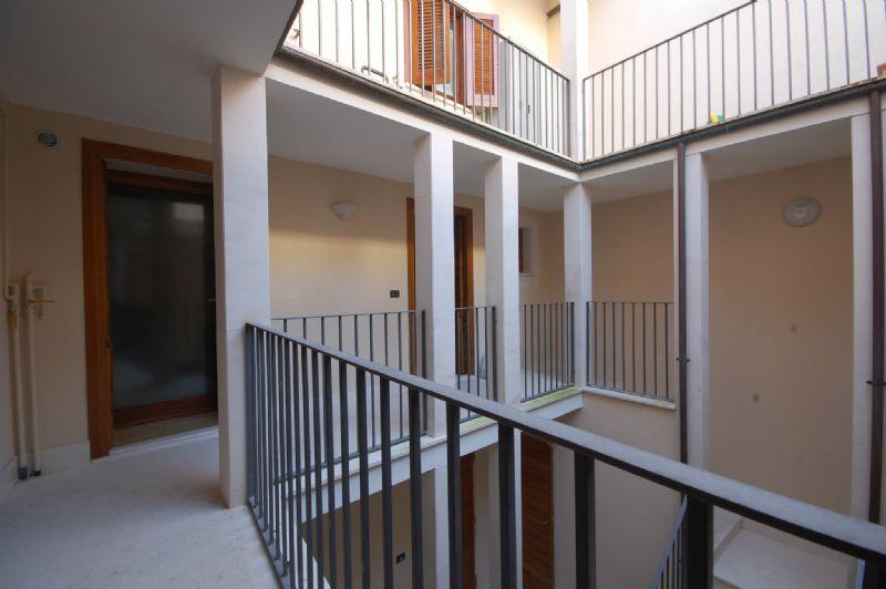 Appartamento in affitto a L'Aquila, 3 locali, prezzo € 400 | Cambio Casa.it