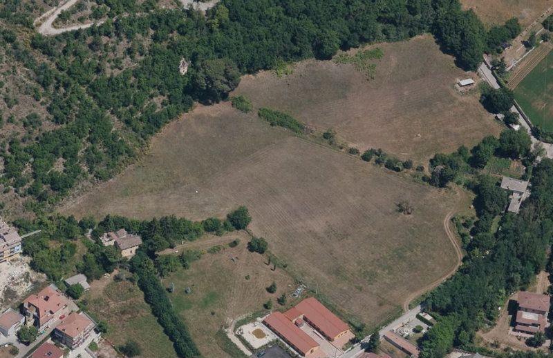 Terreno Agricolo in vendita a L'Aquila, 9999 locali, Trattative riservate | CambioCasa.it