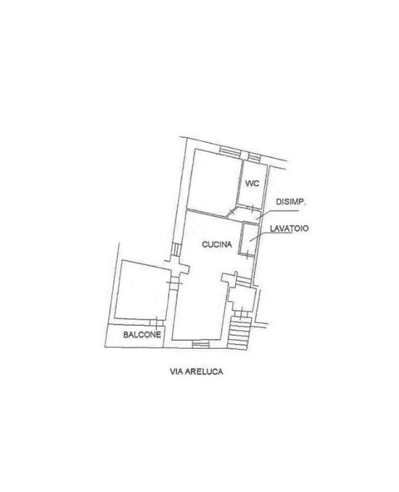 Soluzione Indipendente in vendita a L'Aquila, 3 locali, Trattative riservate | CambioCasa.it