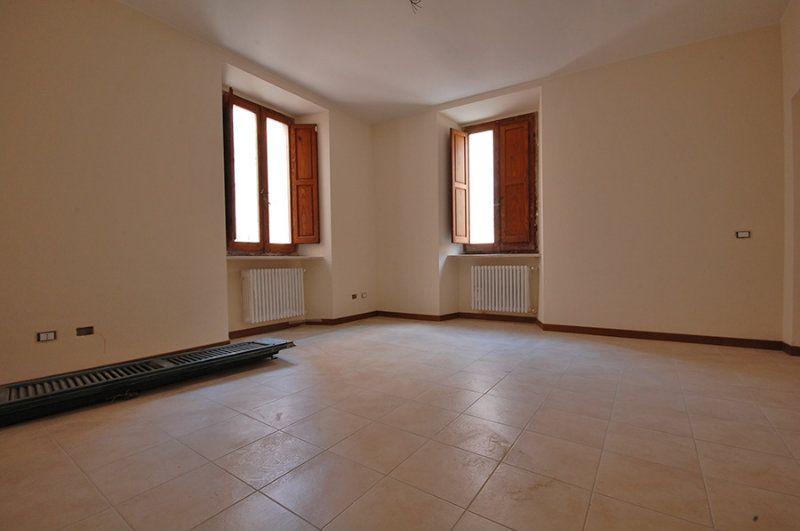 Altro in affitto a L'Aquila, 6 locali, prezzo € 700 | CambioCasa.it