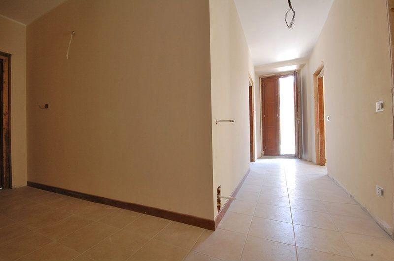 Altro in affitto a L'Aquila, 7 locali, prezzo € 900 | Cambio Casa.it