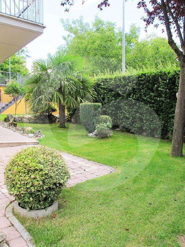 Villa Bifamiliare in vendita a L'Aquila, 6 locali, Trattative riservate | Cambio Casa.it