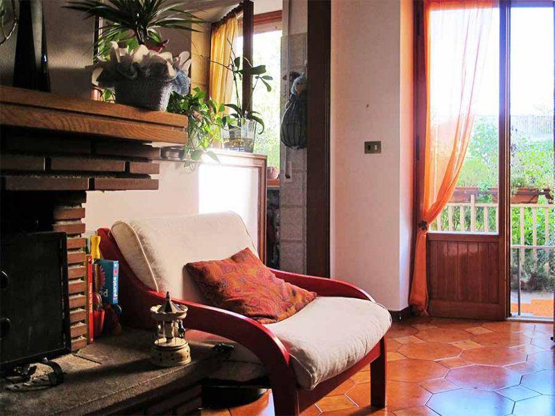 Appartamento in vendita a L'Aquila, 7 locali, prezzo € 440.000 | Cambio Casa.it