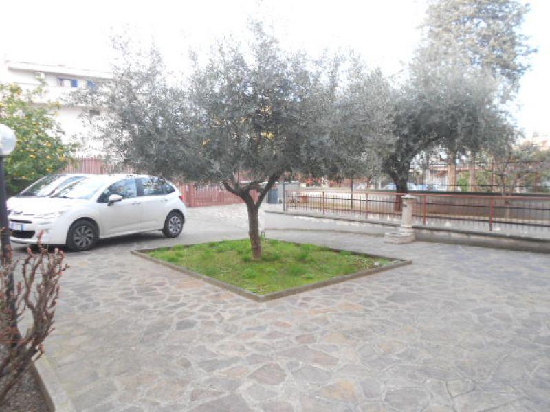 Appartamento in vendita a Roma, 3 locali, zona Zona: 9 . Prenestino - Collatino - Tor Sapienza, prezzo € 289.000 | Cambiocasa.it