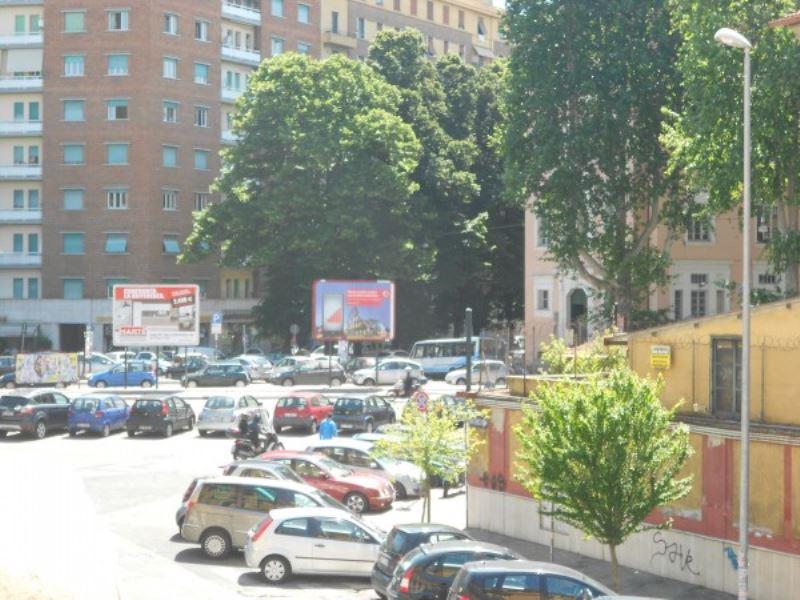 Ufficio / Studio in vendita a Roma, 6 locali, zona Zona: 30 . Prati - Borgo, prezzo € 870.000 | Cambiocasa.it
