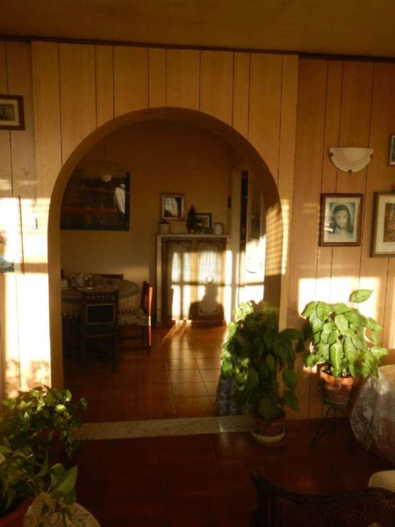 Appartamento in vendita a Torino, 4 locali, zona Zona: 7 . Santa Rita, prezzo € 139.000 | Cambiocasa.it