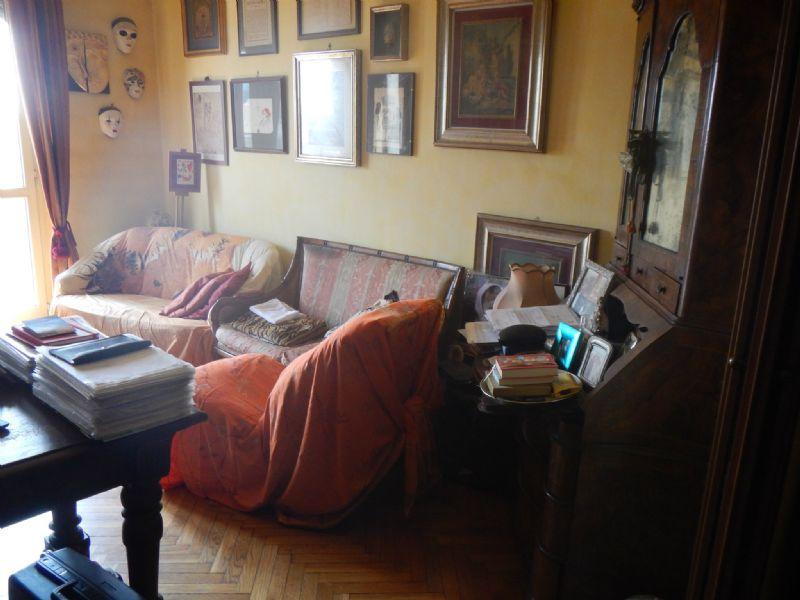 Appartamento in vendita a Torino, 3 locali, zona Zona: 6 . Lingotto, prezzo € 139.000   Cambiocasa.it