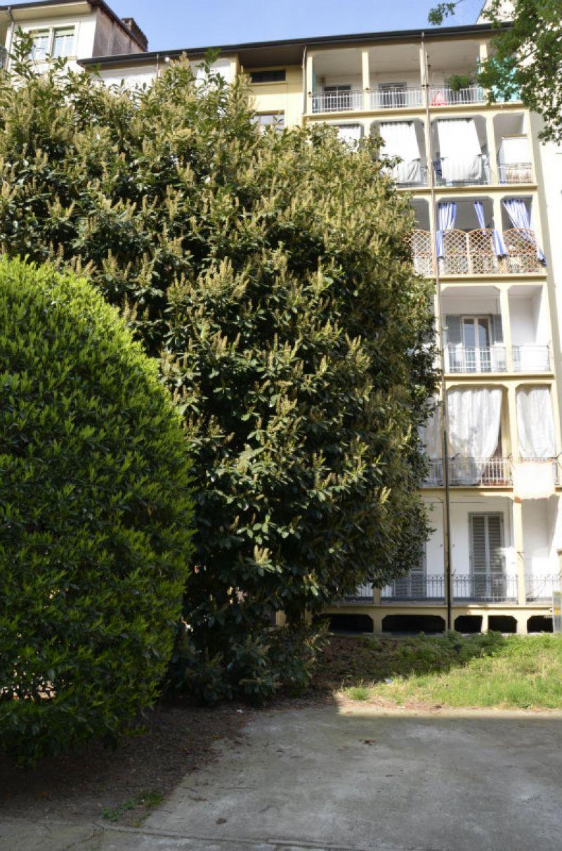 Appartamento in vendita a Torino, 5 locali, zona Zona: 9 . San Donato, Cit Turin, Campidoglio, , prezzo € 3.100 | Cambiocasa.it