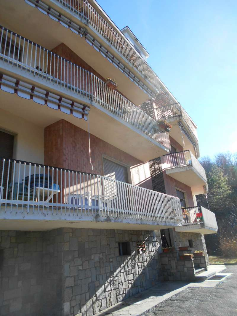 Appartamento in affitto a Pino Torinese, 4 locali, prezzo € 650 | Cambio Casa.it