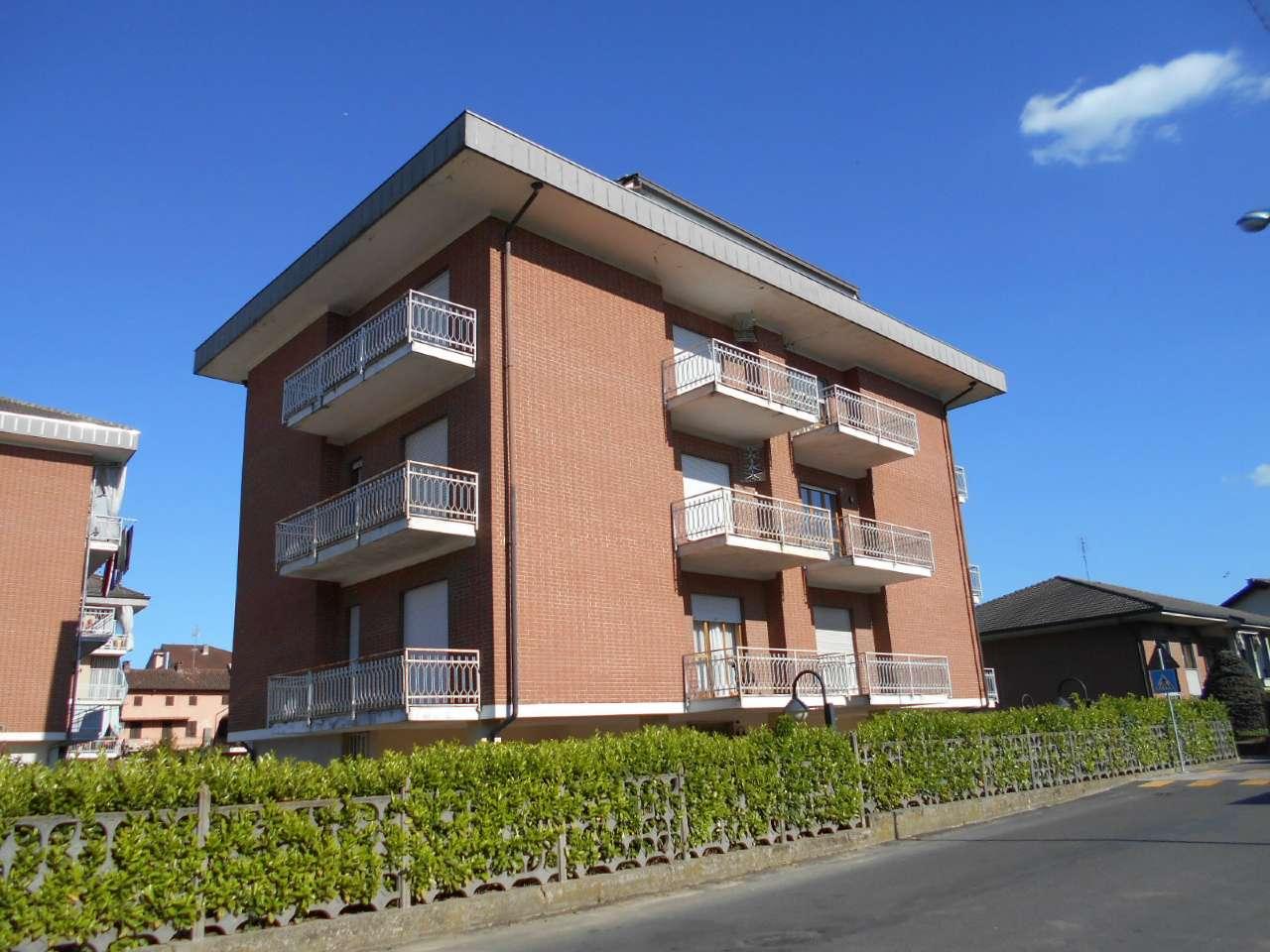 Appartamento in affitto a Villanova d'Asti, 9999 locali, prezzo € 400 | Cambio Casa.it
