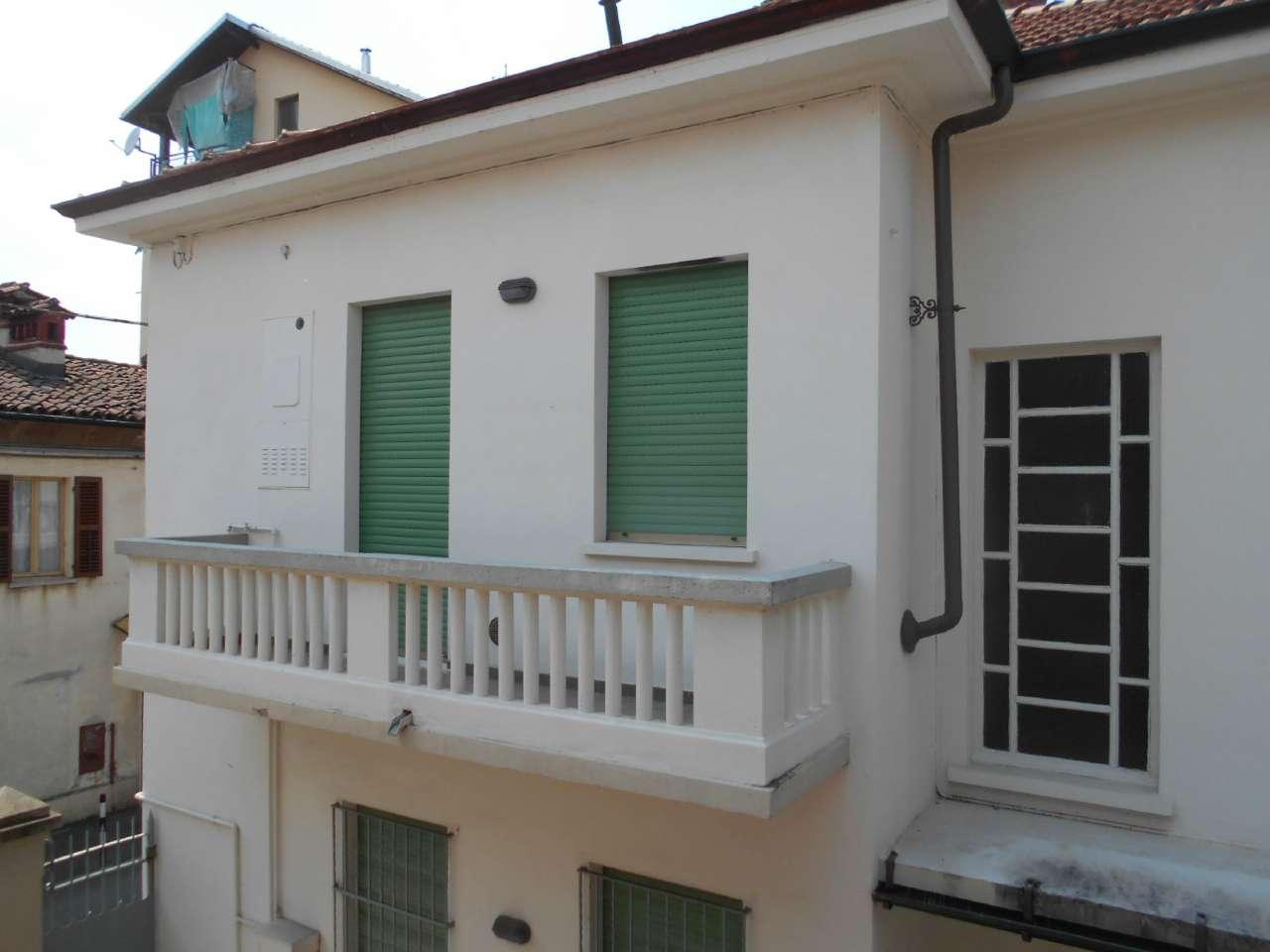 Appartamento in affitto a Venaria Reale, 2 locali, prezzo € 450   Cambio Casa.it