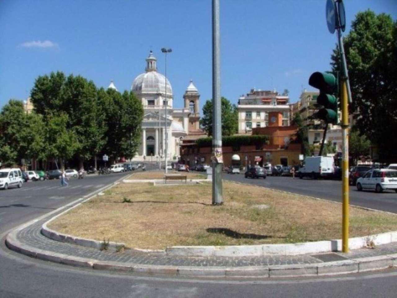 Ristorante / Pizzeria / Trattoria in affitto a Roma, 1 locali, zona Zona: 2 . Flaminio, Parioli, Pinciano, Villa Borghese, prezzo € 10.000 | Cambio Casa.it