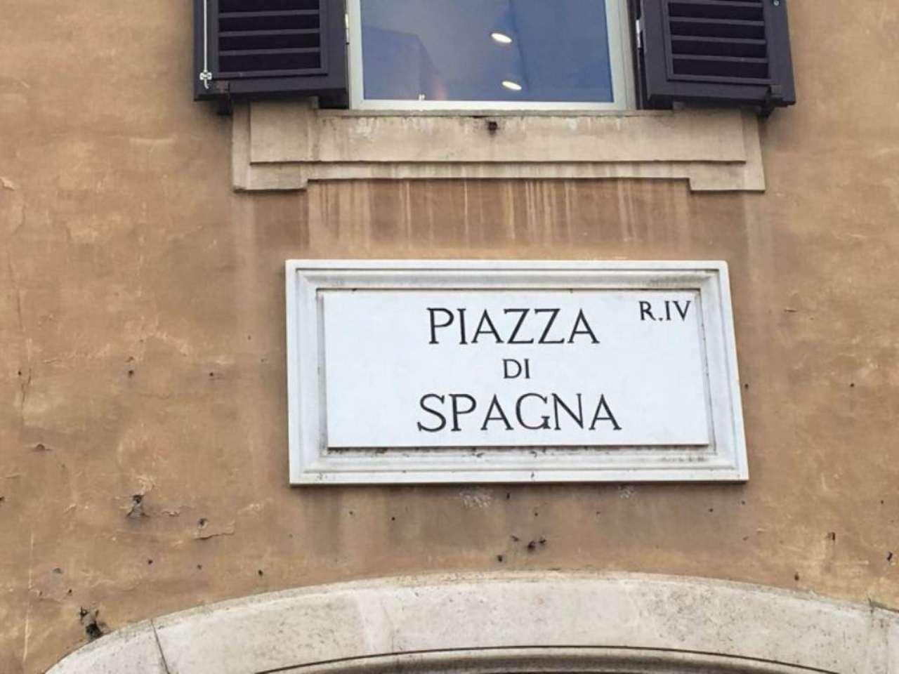 Ristorante / Pizzeria / Trattoria in vendita a Roma, 3 locali, zona Zona: 1 . Centro storico, prezzo € 5.500 | Cambio Casa.it