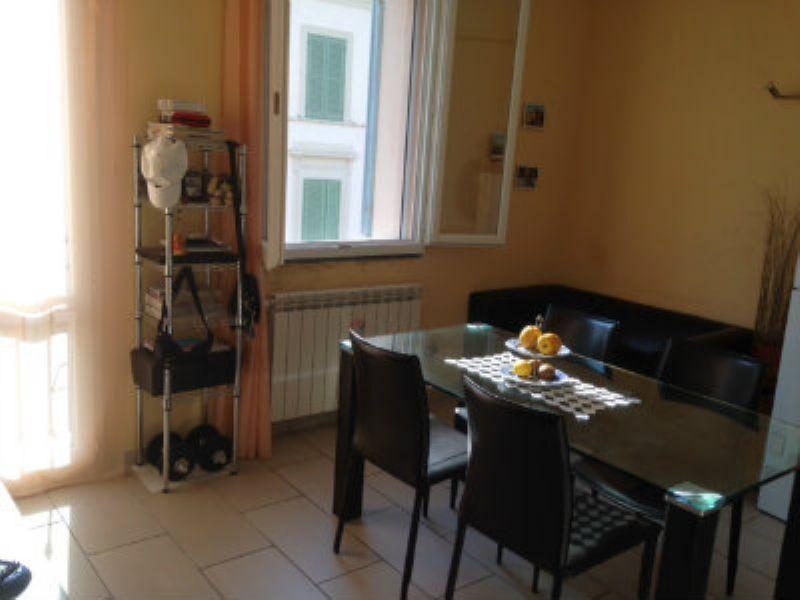 Bilocale Livorno Via Via Del Mare 1