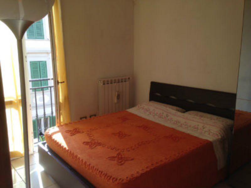 Bilocale Livorno Via Via Del Mare 3