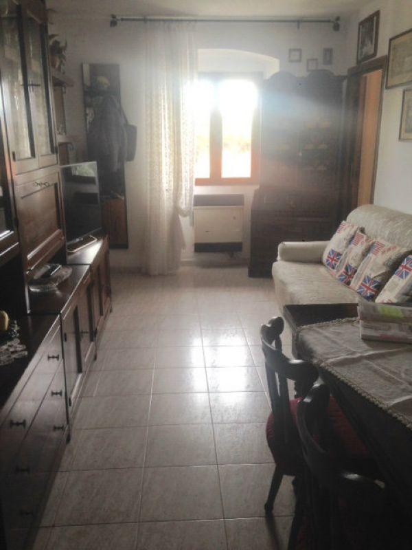 Bilocale Livorno Via Via Malta 1