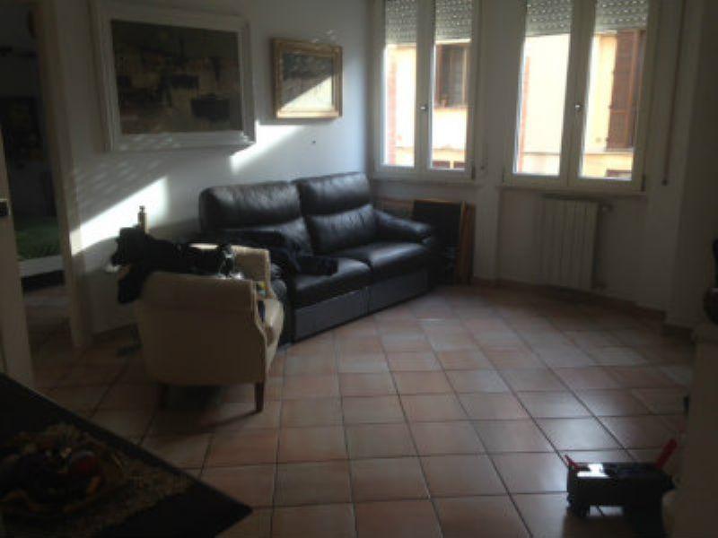 Appartamento in vendita a Livorno, 4 locali, prezzo € 164.000   Cambio Casa.it