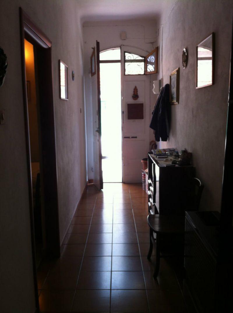 Appartamento in vendita a Livorno, 3 locali, prezzo € 108.000   Cambio Casa.it
