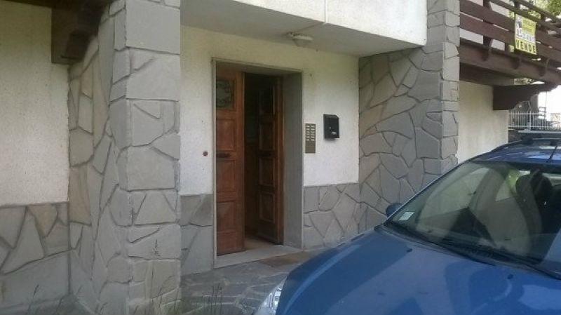 Bilocale Abetone Via Via Del Brennero 3